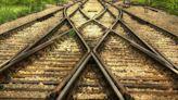 Payment Rail Innovators Eye Multi-Rail Choice