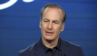 Bob Odenkirk 'Stable' After 'Heart-Related Incident'