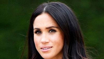 Prince William and Kate Middleton's Foundation Exec Steps Down After Meghan Markle Bullying Allegation