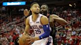 Sixers Rumors: Ben Simmons Isn't Against Playing Again