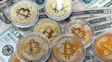 中國打壓力道增 比特幣一度跌破3萬美元 | 全球 | NOWnews今日新聞