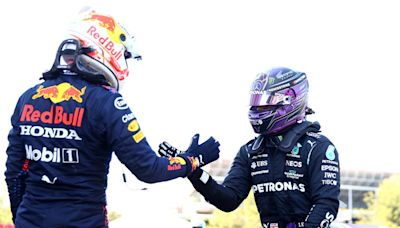 Spanish Grand Prix 2021: What time is the race, what TV channel is it on and what are the latest odds?