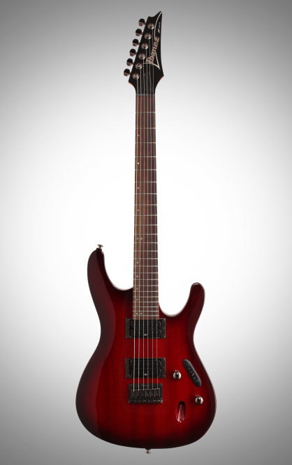 I want to buy an Ibanez guitar 1_Full_Straight_Front_NA-5f2b954cd20dce9985c21380d84060dc
