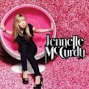 Jennette McCurdy (album)