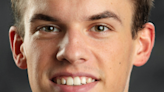 MSU's Dunne selected for Goldwater Scholarship