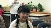 武漢肺炎延後開學⋯ 11歲吳以涵崩潰「超直白發言」笑翻全場