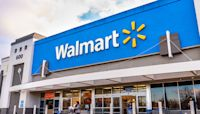 Walmart to increase full-time employees
