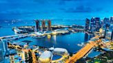 Is Las Vegas Sands About to Become an Unstoppable Growth Stock?