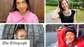 The apps making the world safer for solo female travellers