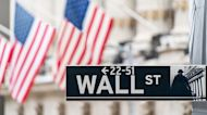 'I see most opportunity outside of the U.S.': Strategist