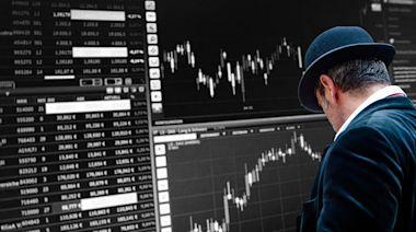 零股獲利術!不管領股利、賺價差還是為了股東會紀念品,投資人必須有的好習慣 - 財訊雙週刊