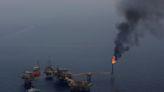 """Tasa de fuga de metano en México es """"alarmante"""" para el cambio climático, según informe"""