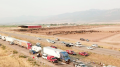 'We have vehicles all over': At least 8 dead after dust storm causes 22-vehicle pileup