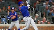 Mets vs Braves: Tomas Nido on his game-winning home run in the 9th | Mets Post Game
