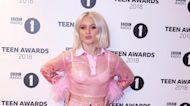 Zara Larsson scraps Ariana Grande and Ed Sheeran collaborations from new album
