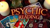 Free Psychic Reading Online: Most Trusted Psychics for Any Life Decision