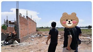 金燕萊開創越南燕窩 橫跨台港越三地
