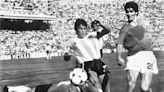 Italy's 1982 World Cup hero Paolo Rossi dead at 64: media