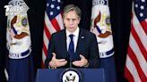 美國務卿作證阿富汗撤軍 共和黨議員怒轟:不想聽你講話