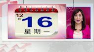 5分鐘看台股/2019/12/16早盤最前線