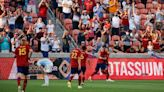 As playoff push reignites, RSL optimistic new coach, owner will be in place by end of year