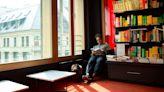 德國文盲多達600萬人!讀寫困難如何演變成民主危機?|天下雜誌