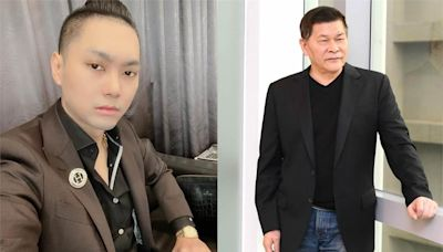 連千毅嗆「不會再與澎恰恰同台」!廠商還原衝突真相