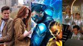 The 10 Best Modern TV Families