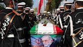 Iran official claims top nuclear scientist was assassinated remotely with 'electronic devices'