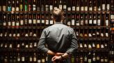 Yes, You Should Insure Your Wine Collection. Here's How.