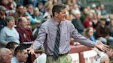 Local roundup: Edward Little boys coach Mike Adams earns 300th win