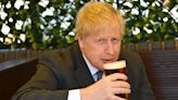 Boris Johnson branded 'a disaster' and a threat to United Kingdom