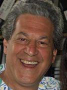 Mark Forstater