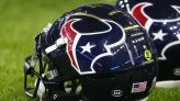 The Texans Have Released A Former All-Pro DE