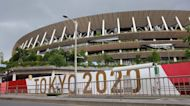 Tokyo Olympics Will Allow 10,000 Spectators in the Arenas