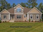 107 Whispering Pines Dr, Frankfort KY 40601