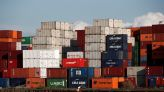 French Business Activity Weaker Than Expected in September - Flash PMI