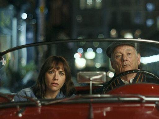 'On the Rocks' Film Review: Bill Murray and Rashida Jones Make a Dynamic Comic Duo