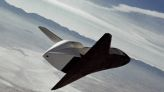 The Enterprise kicked off NASA's multi decade-long Space Shuttle program