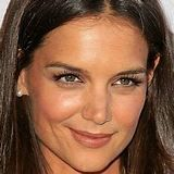 Katie Holmes Boyfriend 2021: Dating History & Exes ...