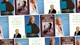 Read Nikki Giovanni's Essential New Poem About the Power of Voting