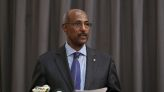 Ethiopia says ex-foreign minister killed by military after refusing to surrender