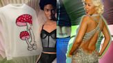 Shrooms and tramp stamps: what i-D loved this week