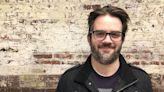 AL.com investigative reporter awarded $35,000 grant