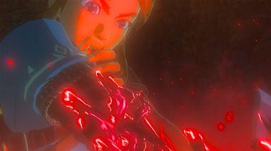 【E3 21】任天堂公布 E3 最新發表 Switch 本家遊戲陣容介紹資訊