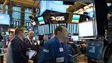 〈美股早盤〉美債殖利率漲壓抑科技股 納指續跌、費半挫2%   Anue鉅亨 - 美股