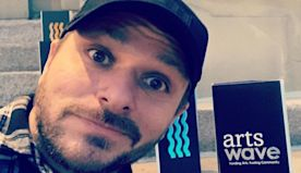 Dancing with the Stars: What Is Drew Lachey From Season 2 Up To Now?