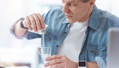 吃益生菌有助改善鼻過敏? 資深耳鼻喉科醫解答