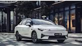 中國工信部:電動車企家數過多、應整併以提高集中度