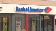 Victim of the Bank of America, Zelle scam? Here are your rights